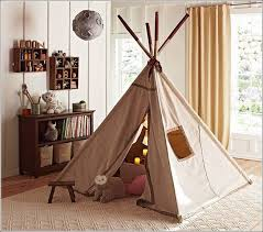 Tents For Kids Room by 100 Best Tents Images On Pinterest Teepees Teepee Tent And Tents