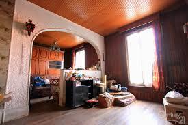 bureau de poste kremlin bicetre f2 à vendre 2 pièces 57 m2 le kremlin bicetre 94 ile de