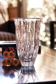 Waterford Vases On Sale Waterford Vase Lismore Costco 10 Inch 27256 Gallery Rosiesultan Com