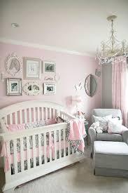 nursery decors u0026 furnitures baby nursery themes 2014 plus