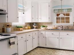 home renovation tips download home renovation ideas on a budget homecrack com