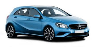 mercedes a class second used mercedes a class cars for sale second nearly