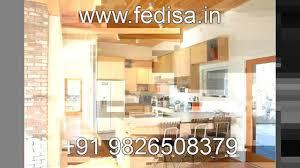 Bamboo Kitchen Cabinets by Aishwarya Rai House Kitchen Scales Bamboo Kitchen Cabinets 2
