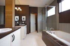 brown bathroom ideas brown bathroom ideas