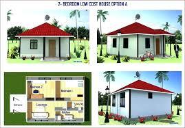 5 bedroom manufactured homes 2 bedroom manufactured homes 1 bedroom prefab homes 1 bedroom prefab