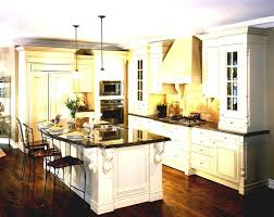 72 kitchen island the best kitchen island design countertops backsplash shop