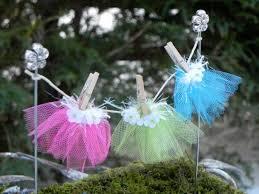 adorable handmade garden decorations
