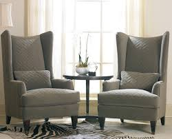 Single Armchairs For Sale Terrific High Back Chairs For Living Room Imposing Ideas Chair