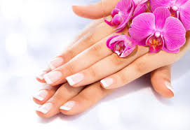 hair salon spa make up nail salon allure day spa davie fl