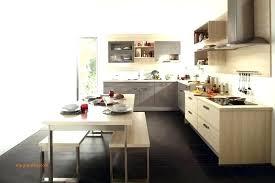 protege mur cuisine plaque mur cuisine surprising design ideas plaque pour mur