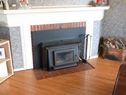 King Fireplace - blyberg home for sale blaze king princess pi1010a first fire of