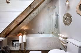 cheap bathroom makeover ideas 60 attic bathroom makeover ideas on a budget homevialand com