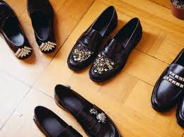 Wedding Shoes In Sri Lanka Clothing Shops In Colombo Time Out Sri Lanka