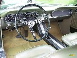 ford mustang 1967 interior ford mustang 1967 interior car autos gallery