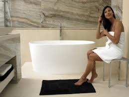 bathroom design fascinating freestanding tubs with black bathroom
