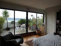 chambre ajaccio bed and breakfast chambre d hote ajaccio booking com