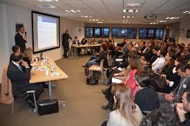 chambre d arbitrage de marseille lance une chambre d arbitrage internationale