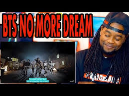 download mp3 bts no more dream mv bts 방탄소년단 no more dream dance ver reaction mp3 mp4