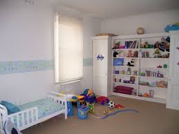 Decorate Kids Room by 248 Best Kids Bedroom Images On Pinterest Painting Boys Rooms
