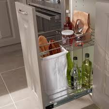 panier coulissant pour cuisine charmant meuble d angle pour cuisine 5 panier coulissant