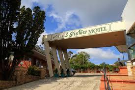 3 sisters motel u0026 cottage remodel interior planning house ideas