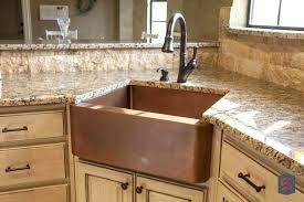 kitchen sinks with backsplash kitchen sink with backsplash kitchen sink white stainless