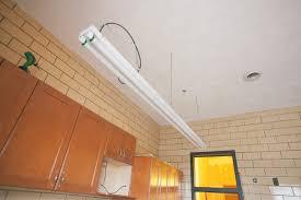 8 Fluorescent Light Fixture Fixture Great Ceiling Light Fixture Industrial Light Fixtures On 8