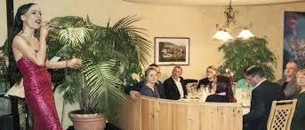 Bad Schlema Kurbad Hotel Am Kurhaus Bad Schlema Restaurant Ayurveda Tagungen