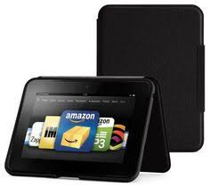 kindle fire hd black friday black friday kindle sales triple in uk most users placed online