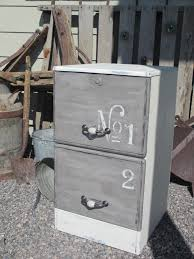 wood 4 drawer file cabinet luxury 7877 cabinet ideas
