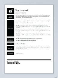 resume template accounting australia news 2017 today template cpa resume template accounting australia cpa resume