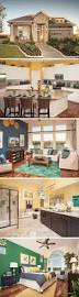 Home Consignment Store San Antonio Tx Best 25 Model Home Furnishings Ideas On Pinterest Model Homes