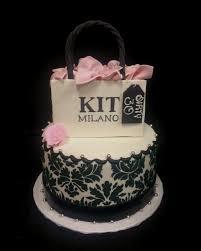 women u0027s birthday cakes cakes by darcy