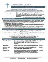 new grad rn resume template entry level resume template free downloadable resume