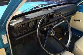 opel olympia 1970 tiny limo 1970 opel kadett b