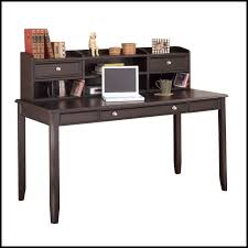 cool desks for home office pine home office furniture small wood