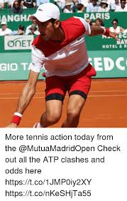 Edc Meme - angh paris onet hotel r gio t edc more tennis action today from the