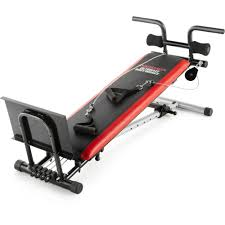 weider ultimate body works walmart com