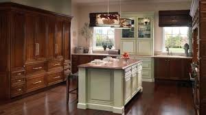 chinese kitchen cabinet fabulous best 25 china cabinet display ideas on pinterest how to