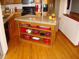 Mobile Kitchen Island Plans by Kitchen Mobile Kitchen Islands Ideas Mobile Kitchen Island