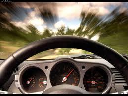 nissan 350z steering wheel nissan 350z 2003 pictures information u0026 specs