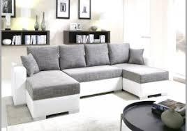 canap angleterre canapé angleterre 1015208 12 élégant banc canapé graphiques décoration
