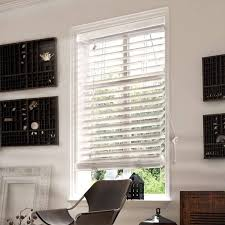 Can You Steam Clean Vertical Blinds Best 25 Cleaning Wood Blinds Ideas On Pinterest Wood Scratches