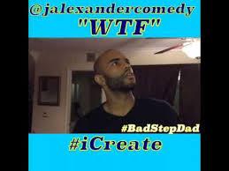 Step Dad Meme - best of bad step dad youtube