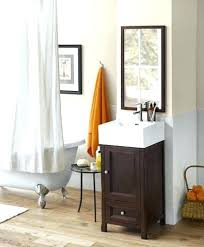 pedestal sink vanity cabinet vanity cabinet for pedestal sinks clever pedestal sink storage