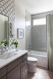 Small Full Bathroom Ideas Bathroom Ideas Design Cool Modern Guest Floating Veneer Bathroom