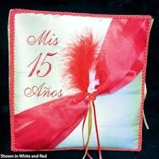 sweet 16 photo albums quinceanera elegance photo album sweet 16 elegance photo album