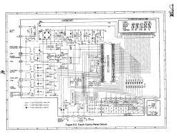 sharp r 1450 microwave oven wiring diagram binatani com