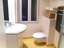 apartments winning small and functional bathroom design ideas