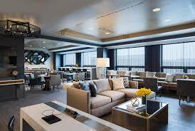 Hyatt Regency Chicago Floor Plan Meetings U0026 Events At Hyatt Regency O U0027hare Rosemont Il Us